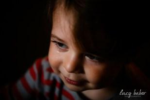Philadelphia Family Photographer   Lucy Baber Photography