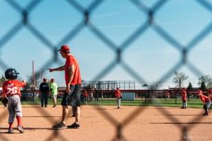 Baseball Joey field web