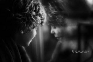reflection-angela-ross-photography