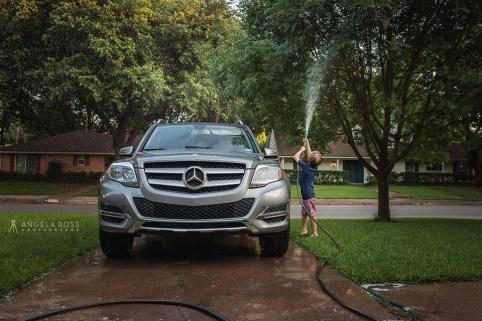 car-wash-angela-ross-photography