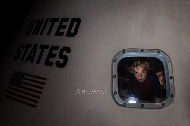 boy-on-shuttle-angela-ross-photography