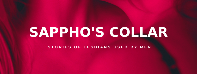 Story Collection: Sappho's Collar