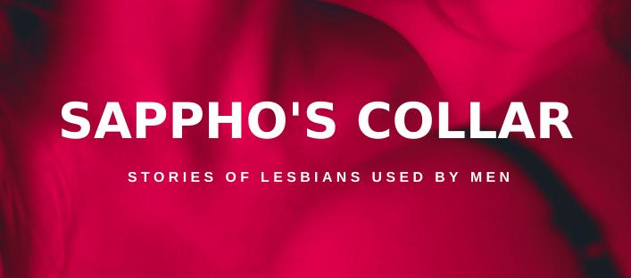 E-book Update: Sappho's Collar