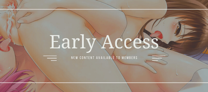 Early Access Stories 07/07/20