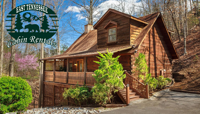 East TN Cabin Rentals