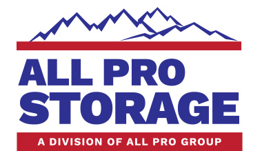 All Pro Group's Corporate Division