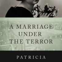 marriage under the terror