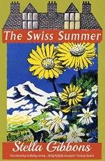 swiss summer