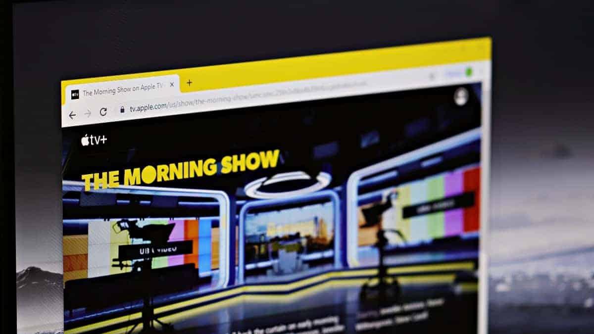 Watch Apple TV Plus on Windows PC or Laptop
