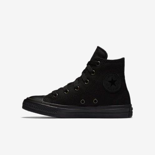 converse-chuck-ii-high-top-little-kids-shoe