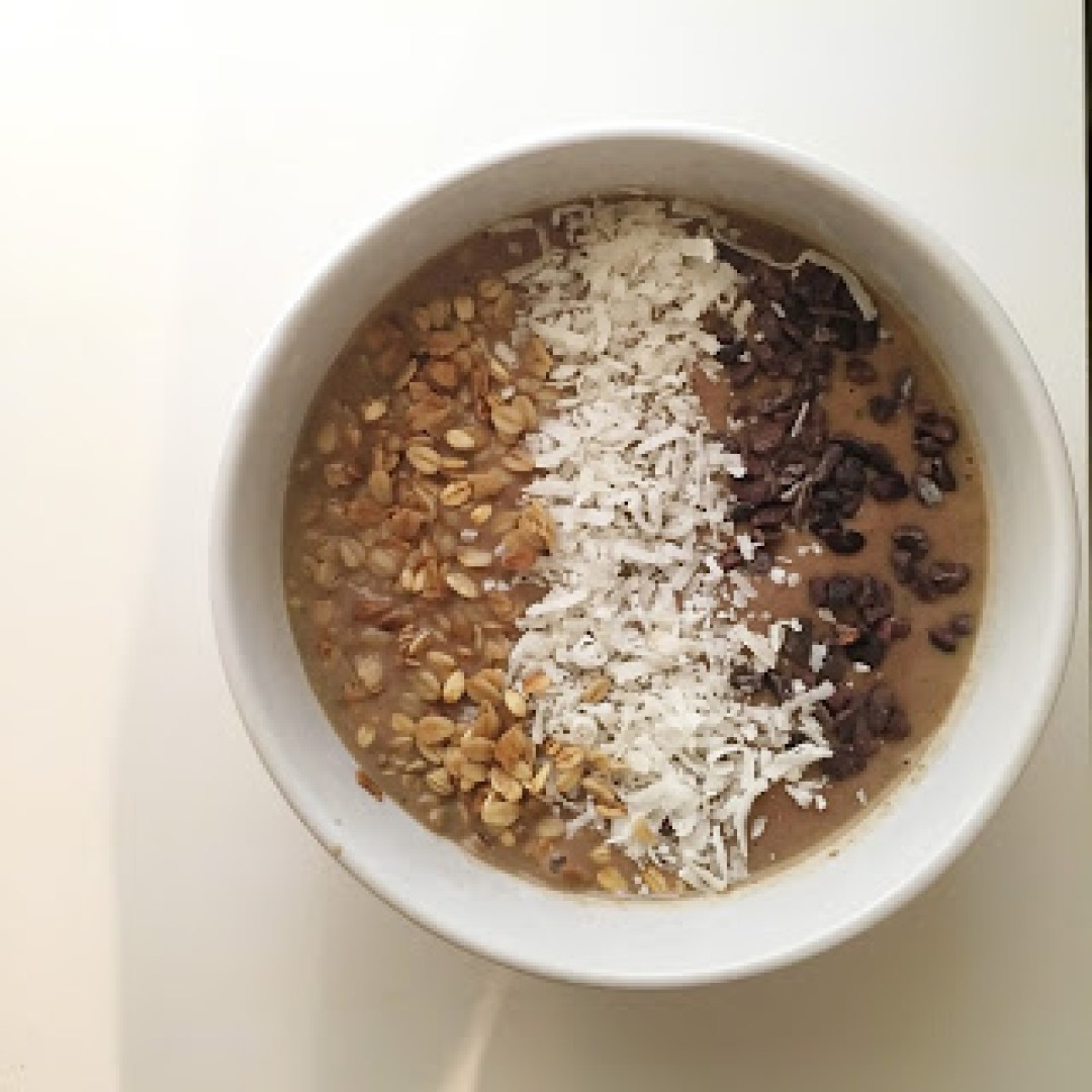 perfect_smoothie_bowl