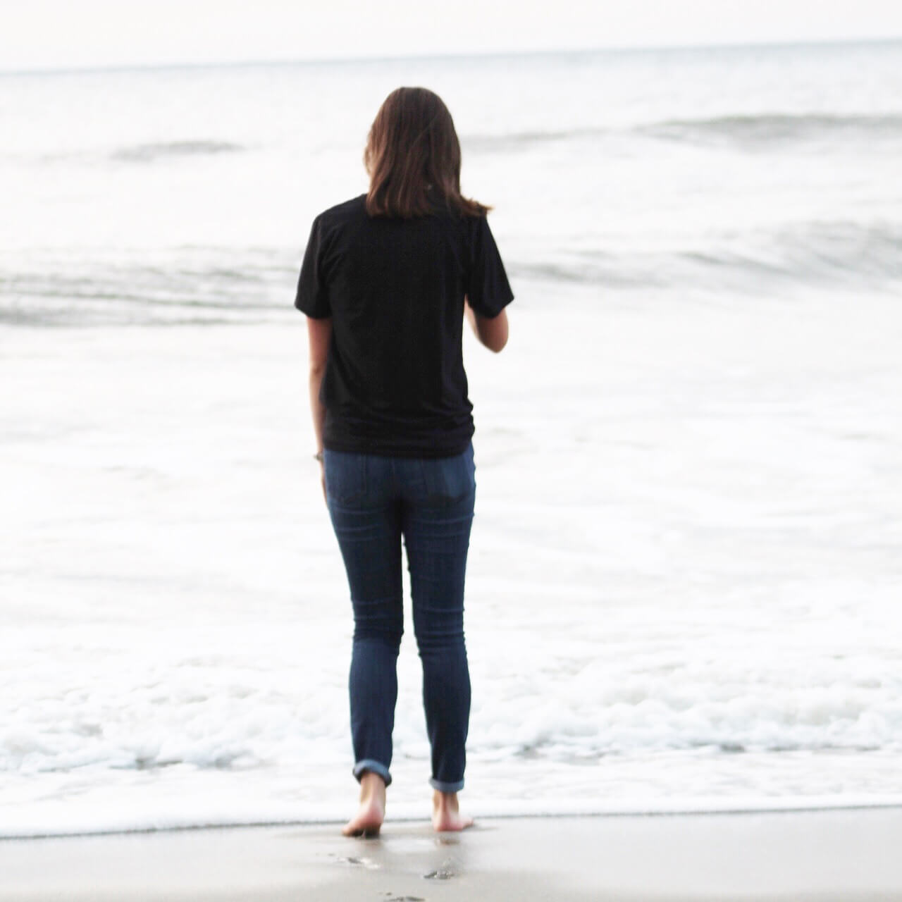 6 ways to stay modest this summer as a Christian teen girl.