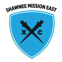 Shawnee Mission East Cross Country