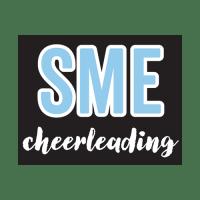 SME Cheer