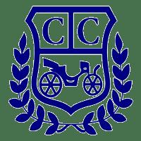 Carriage Club Swim