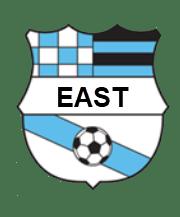 SME Soccer