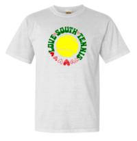 Shawnee Mission South Raiders Tennis