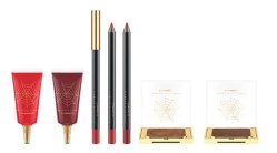 mac-charlotte-olympia-collection-products-3