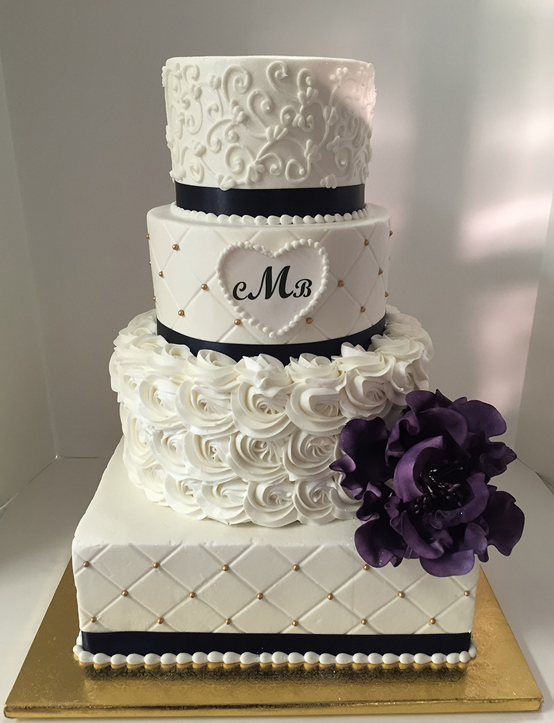 Wedding Gallery All Things Cake