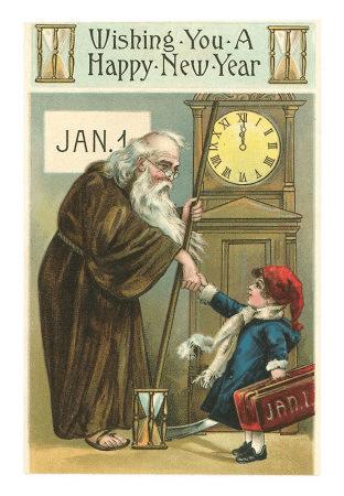Old Man Baby New Year Kara Swisher News AllThingsD