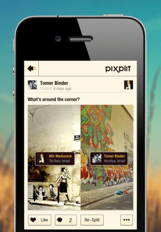 pixplit_7_split
