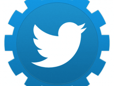 twitter_engineering-feature