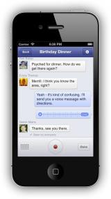 Facebook_Messages_voice