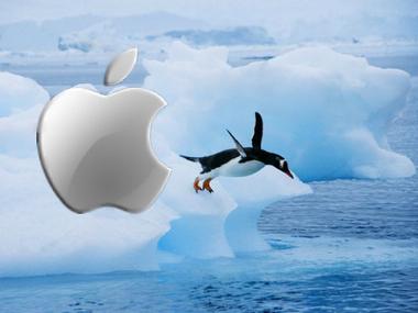 Penguin to Drop Apple E-Book Deal to Settle EU Antitrust Probe