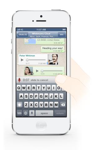 _iPhone-ptt-rec-press-thumb
