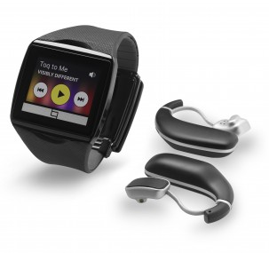 083013_TOQ watch headsets black