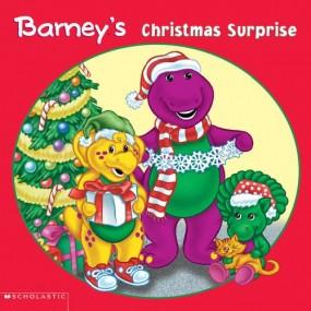 Barneys_Christmas_Surprise_0_large