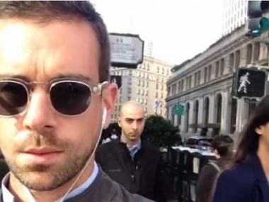 jack-dorsey-selfie