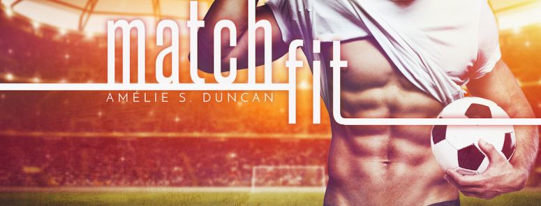 match-fit-banner