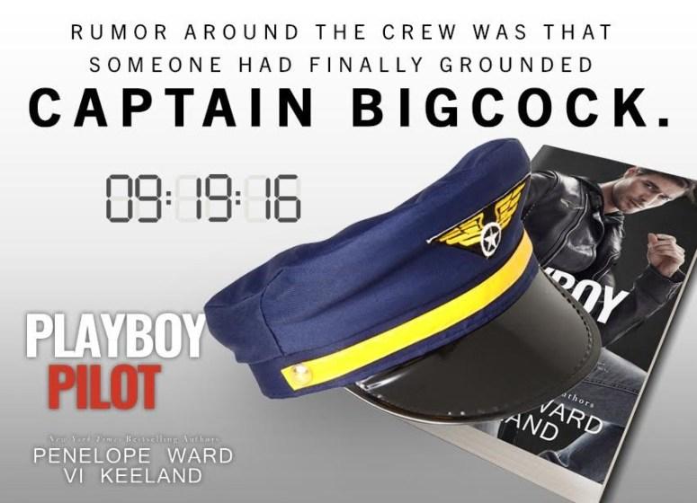 playboy-pilot-captain-bigcock