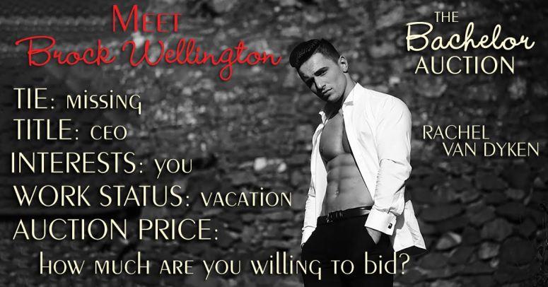 the-bachelor-auction-teaser-1