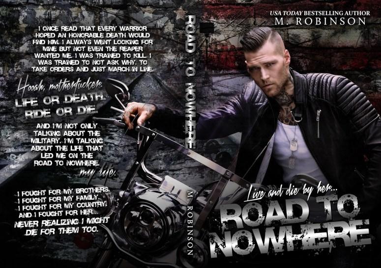 14076-mrobinson_roadtonowhere_mockwrap