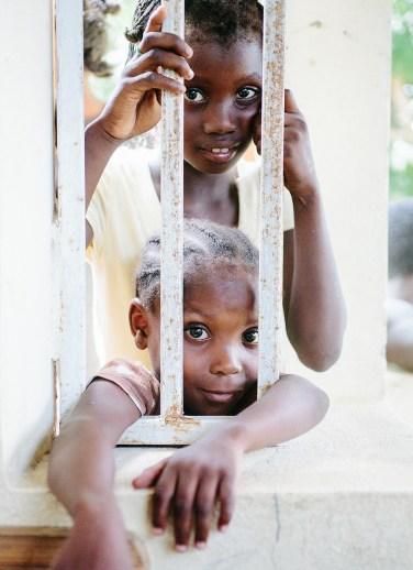 haitijune17_077