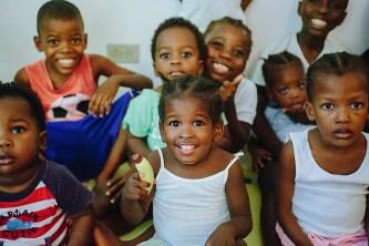 haitijune17_119