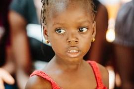 haitijune17_168