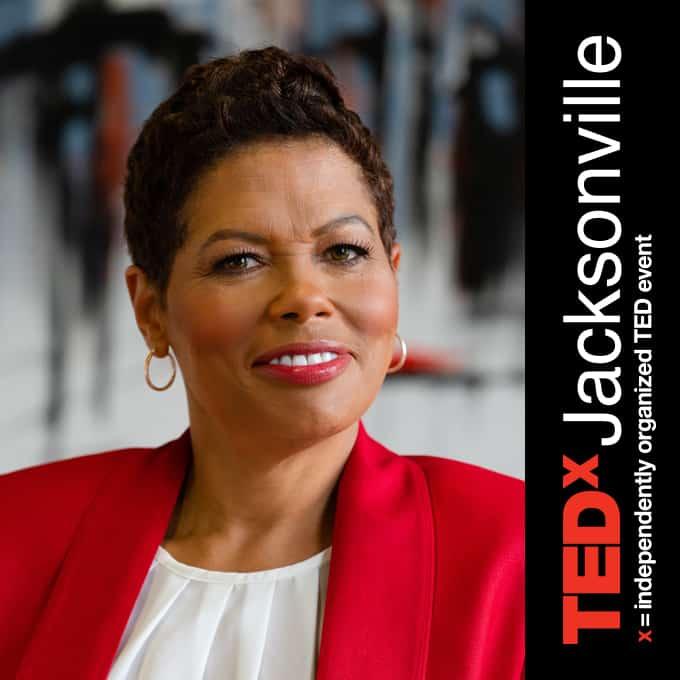 TEDX Jacksonville
