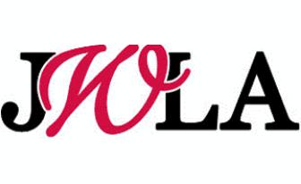 Jacksonville Women Legal Association