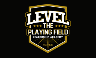 Level The Playing Field Leadership Academy
