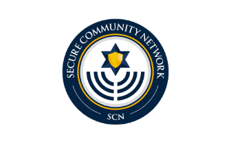Secure Community Network