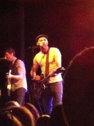 mat-kearney-young-love-tour