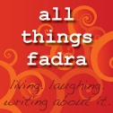 all.things.fadra