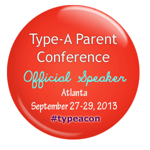 typeacon_button-speakers-transparent