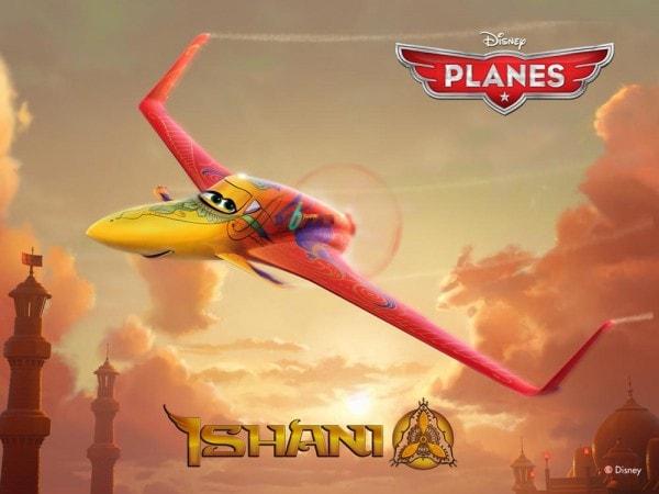 1000px-Disneys-Planes_Wallpaper_Ishani_Standard