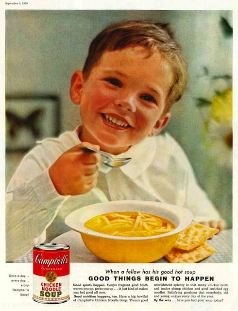 1959CNS Print Ad