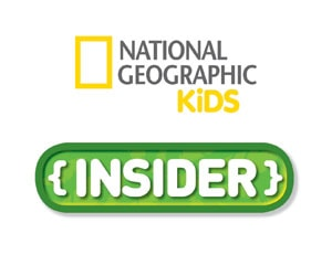 NGKids-Insider