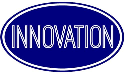 Ford Innovation